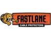 OPTIONS FOR FASTLANE® SMALL DROP OVER PROTECTORS