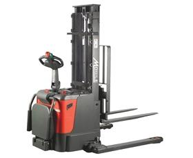 APS ALL-PURPOSE STACKER