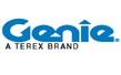 Genie / Terex USA LLC
